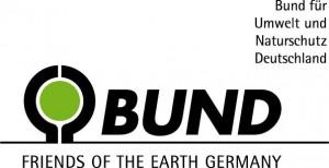 BUNDlogo 2012 RGB