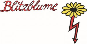 Logo_Blitzblume_cl2