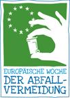 Der RTR bei der Europäischen Woche der Abfallvermeidung