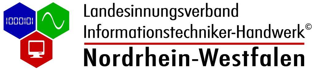 Landesinnungsverband Informationstechniker-Handwerk