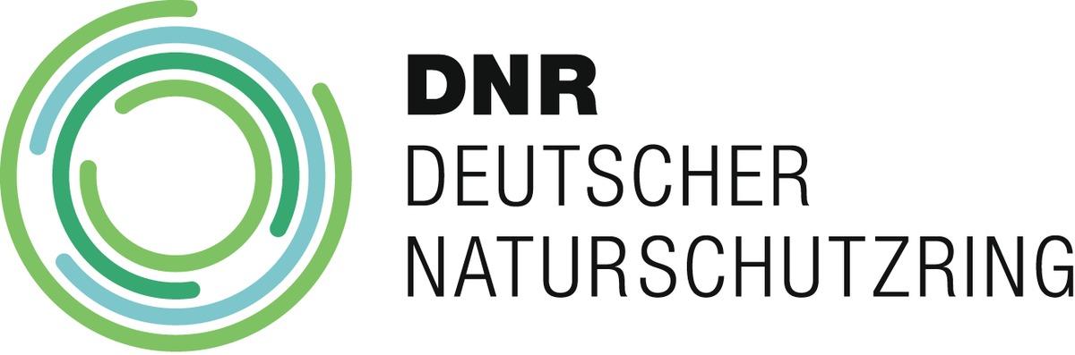 Logo_DNR_RGB